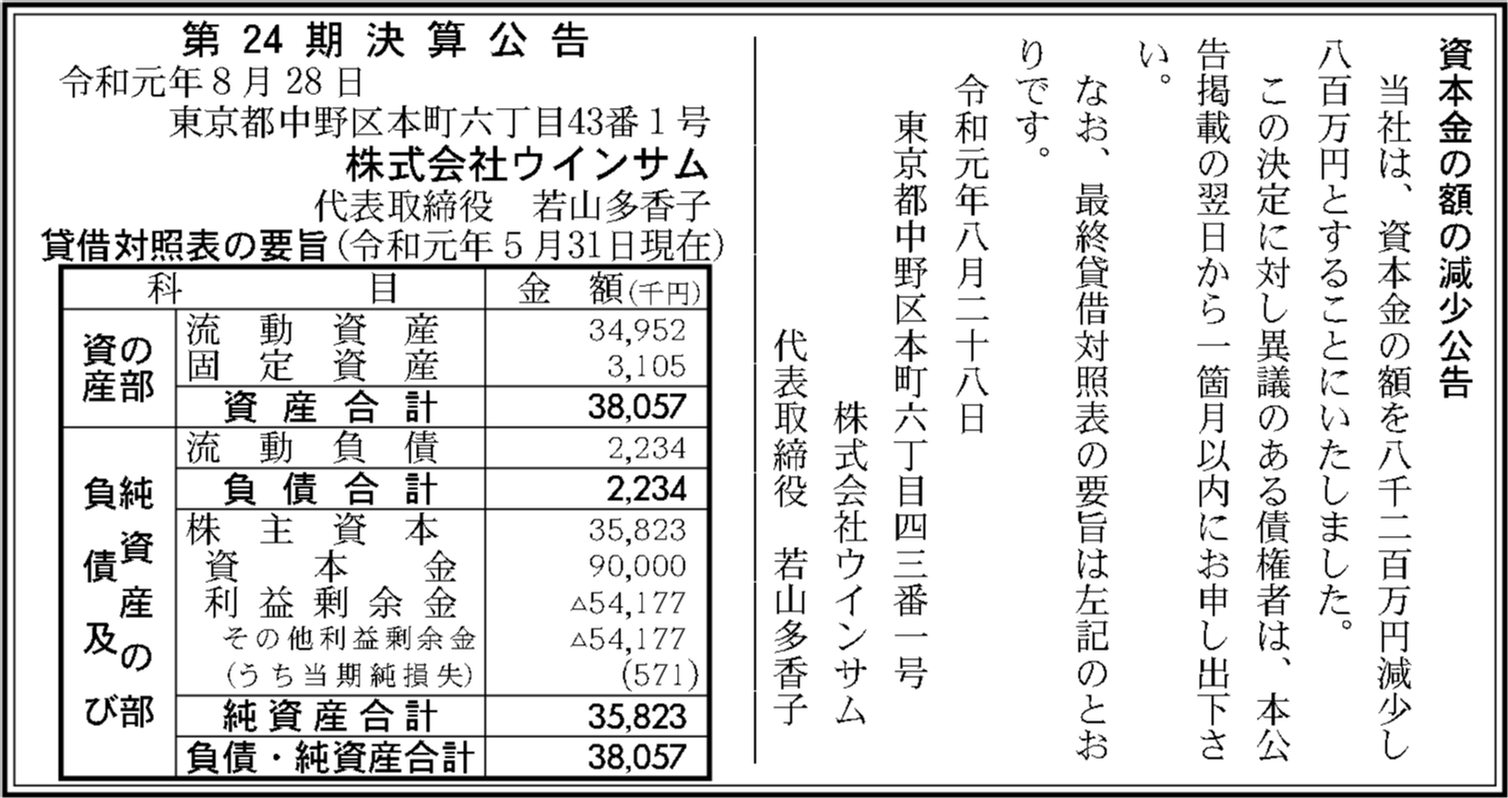 0025 797c59e3f329405d961e0b7f091291ed8aa2015dc1c4ed6c91f06dc9ee9f389bdc6f5b4afe1f6d2a909e02595385e6b898eee0acf9494e7cf131c6875317f111 06