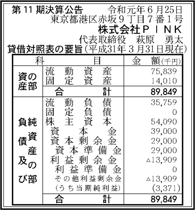 0054 f32fec2f4762692d6d9a8eb8587e02890ca12fcdf6c88ab7a53f2e563c5368f9ce12bc7f9f7721ff6a21acc11ac5ab617a62174b1495a56fc9839fa06076aaed 01