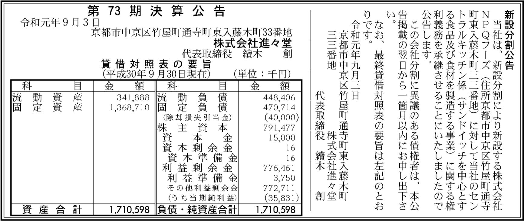 0055 934809fea5f0995c39fb2c3d8422233fdafffef4a26807ccbddde01597e53f240dfa67d201e837701742d89052c9be6eb122ab868220f6dfda53b103a09e63a7 04