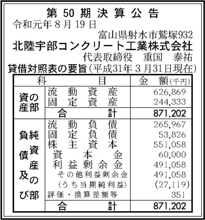 0056 78d3918000414c08dbb647bca878d6caa191e54cfac68a4434a6b73de893d6cb74482d1e7bee080827015ab76ee7696c27c7c897808d700a57cba9545df23655 04