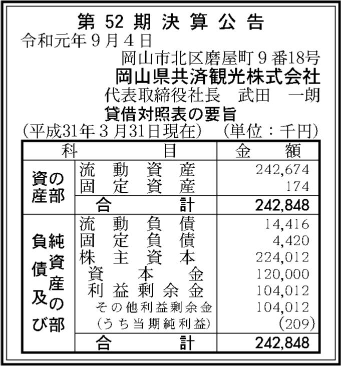 0032 473abf61666763c7a37e91ee6e7c7db8c796bb81f83ff123cab99aa43fd5937a8082c90569e9fb1c87b25fa9e32e63cae461505bacefe1f0969e47cf5d55dd81 04