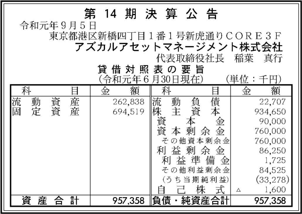 0060 6f5c5e2096add8f179717ae05cc00af2d4691c7fbec1acc93cf7100511e0ee96e4fdf8010e33e773f1c403e625d61e57c135c0b4ff42381c96bf02de479434f7 02