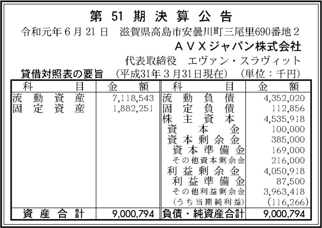 0061 25c921a6ab99127cddb17ef725f9cb1621f64d72c3b40f90730efbb10a63be52dbe7e0e8021c51ef2b09df9ad8c9dc5bd18ad3802a1bab24de241896f81c47d8 01