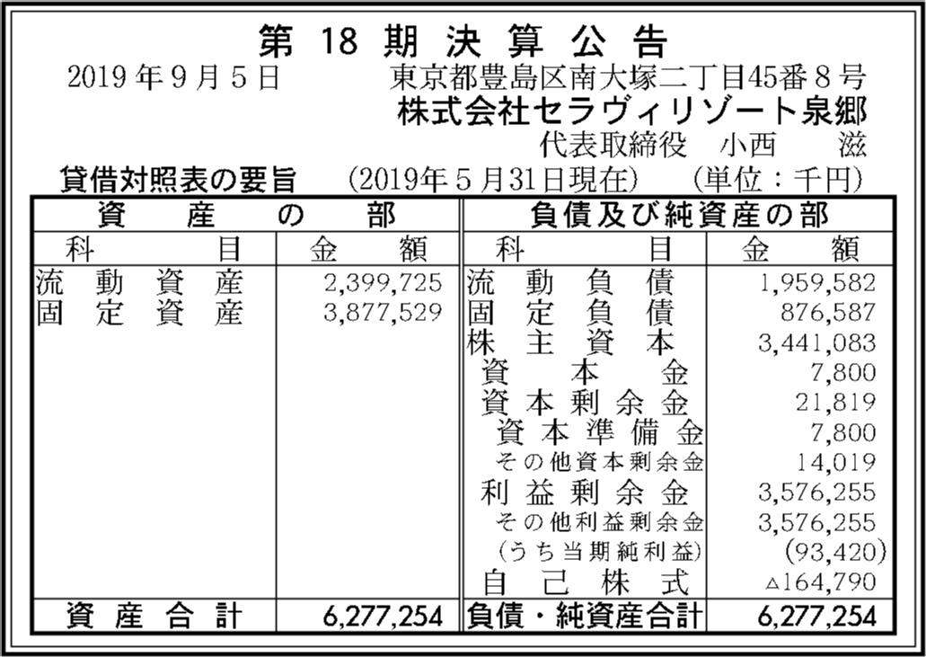 0061 25c921a6ab99127cddb17ef725f9cb1621f64d72c3b40f90730efbb10a63be52dbe7e0e8021c51ef2b09df9ad8c9dc5bd18ad3802a1bab24de241896f81c47d8 03