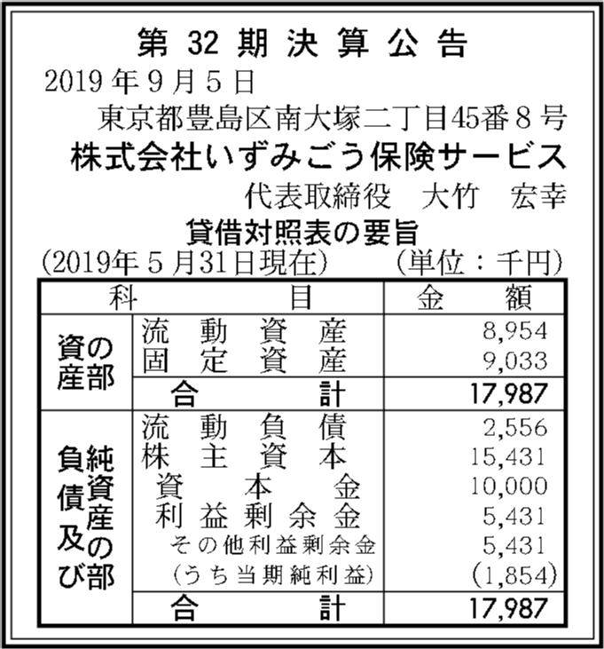 0062 59fe30ff8c74ab28930078df53f3463fee51dbd2c72a38e1210d28e66c0f3daf056227e2b828d1040ead95e73b7c21e5461e75cf7fd392d79fc592e3b05290f9 08