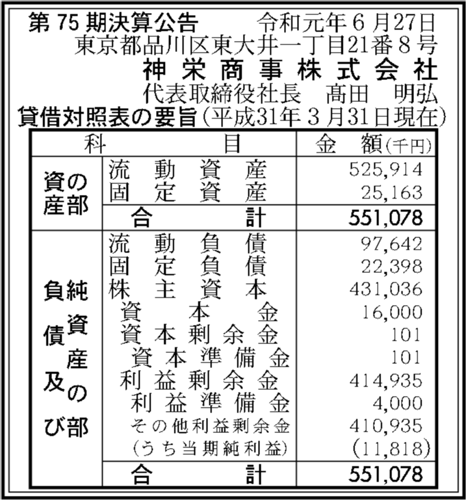 0064 21bc598cfbc7df88926b4c8fb6210fb254b598eabffabcdffb8c1575d3a3abe09af802ed39839016e81d574acb68550a12447b0e34422dcb1bfaf7aa2cef2383 07