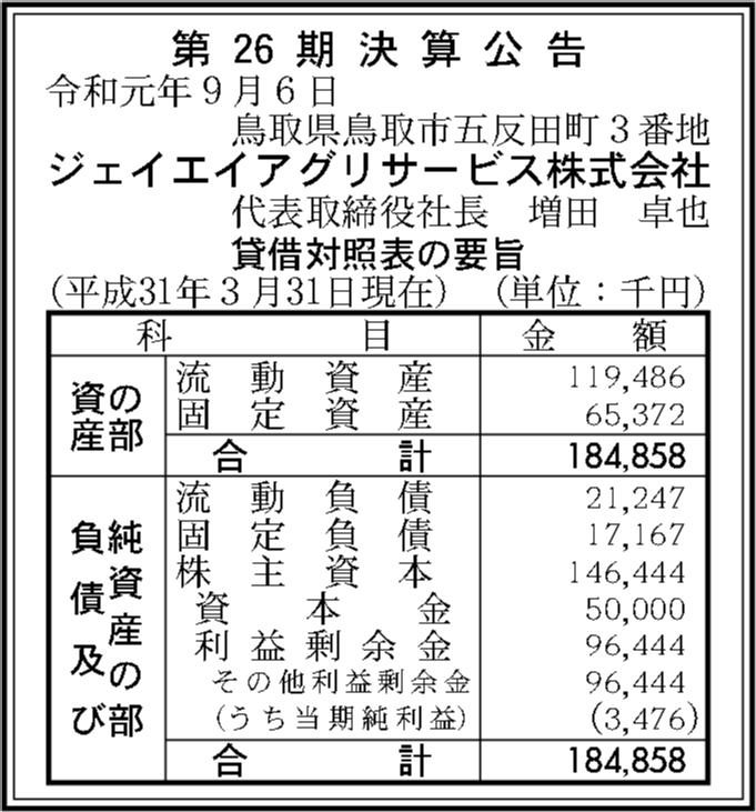 0093 a79feede8f783f3e1f680f20a72fa16bc39c598d05bf9bc5726b6d663f33134fd9c2fc0c654110059ae61a492ddf7108835b881d3c20d65016e5bfbaca07ff15 01