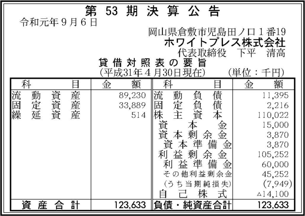 0093 a79feede8f783f3e1f680f20a72fa16bc39c598d05bf9bc5726b6d663f33134fd9c2fc0c654110059ae61a492ddf7108835b881d3c20d65016e5bfbaca07ff15 10