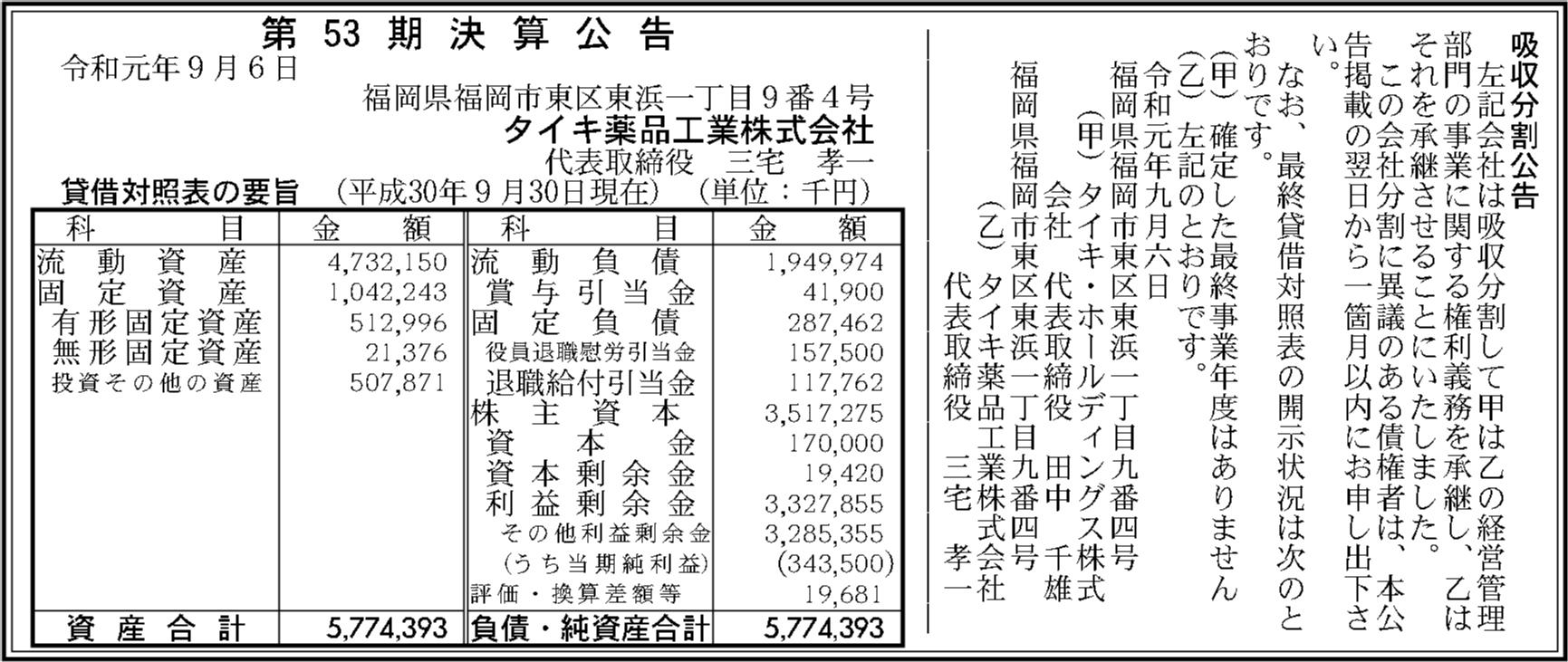 0095 7573fefefe0b55f801dc01fbe7f682062ba29906aefd8f5e50b9911b44f313ffc9c825e6107001aef9575fce9862318af713a21f8d9952334b9e4e7f1bb39af5 06