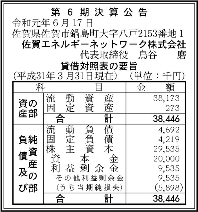 0096 99ed137e462894087ec2d25188944fd93da7832df3ef2c2013ae77e7cce10b7a597afb933375685ff8f8936029a9add83d2a4f65d53b67a46da3175008d06b2f 04