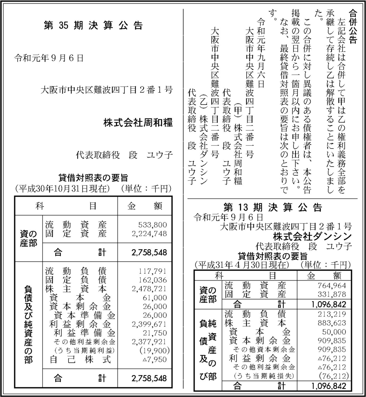 0096 99ed137e462894087ec2d25188944fd93da7832df3ef2c2013ae77e7cce10b7a597afb933375685ff8f8936029a9add83d2a4f65d53b67a46da3175008d06b2f 05
