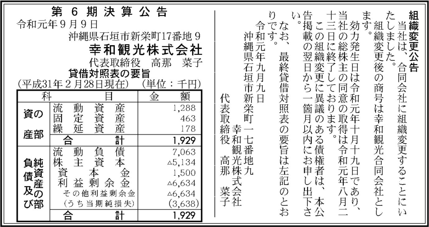 0128 dd202a50fe629dd73e21c7b83ff295af74a7a06c09c632eb2f85acbb1508bdcb4f5d31339b78f5bec0fb664c6726c223fffa7633e100c452ff1b0c7a2b49a41c 05