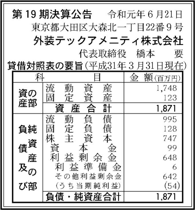 0093 8ed1b12d1443ebdf9b93200a0b487e4f15d979e34de4c921845c005dcbccefc25bcb52a70adf8d892655975a15b9c99ed4c6fa621a9e21abee56ae4fa9ce5577 02
