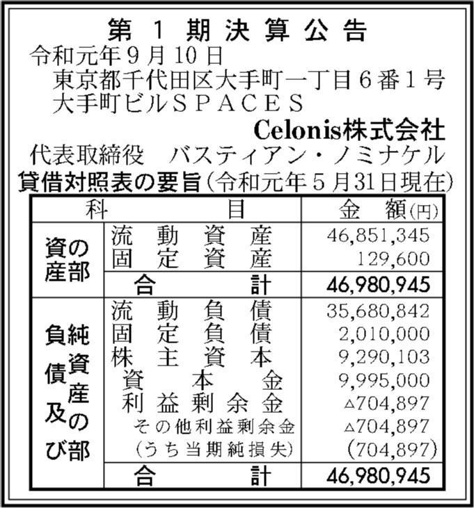 0093 8ed1b12d1443ebdf9b93200a0b487e4f15d979e34de4c921845c005dcbccefc25bcb52a70adf8d892655975a15b9c99ed4c6fa621a9e21abee56ae4fa9ce5577 05