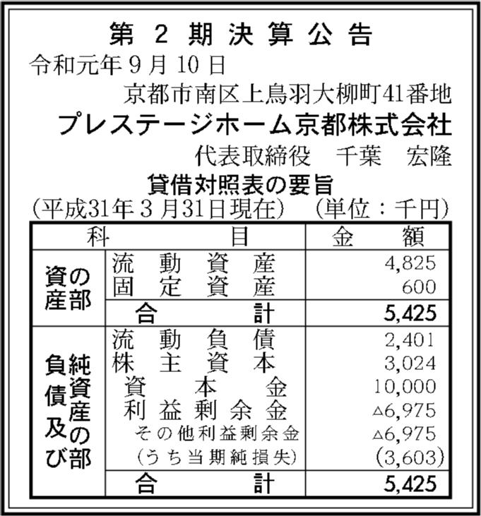 0093 8ed1b12d1443ebdf9b93200a0b487e4f15d979e34de4c921845c005dcbccefc25bcb52a70adf8d892655975a15b9c99ed4c6fa621a9e21abee56ae4fa9ce5577 07