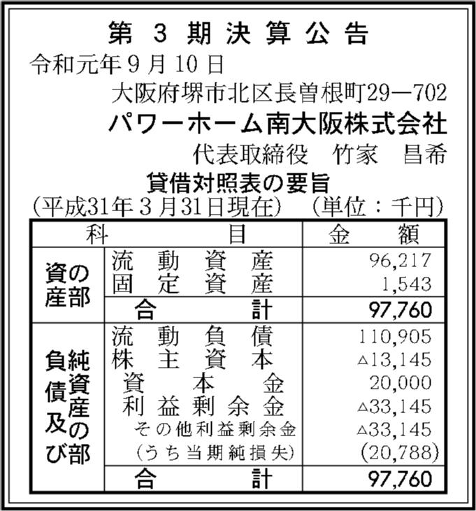 0093 8ed1b12d1443ebdf9b93200a0b487e4f15d979e34de4c921845c005dcbccefc25bcb52a70adf8d892655975a15b9c99ed4c6fa621a9e21abee56ae4fa9ce5577 11