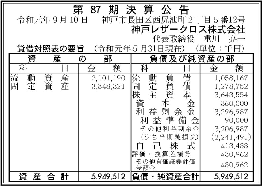 0094 111c3728bb52b1dd981b43a327d070e47976dc1bf2d99dbfb4b85e55ad70976cf19fa5e21106bbdb4732938896f121d3d1889c12d3106816894b9aeaae05400d 09