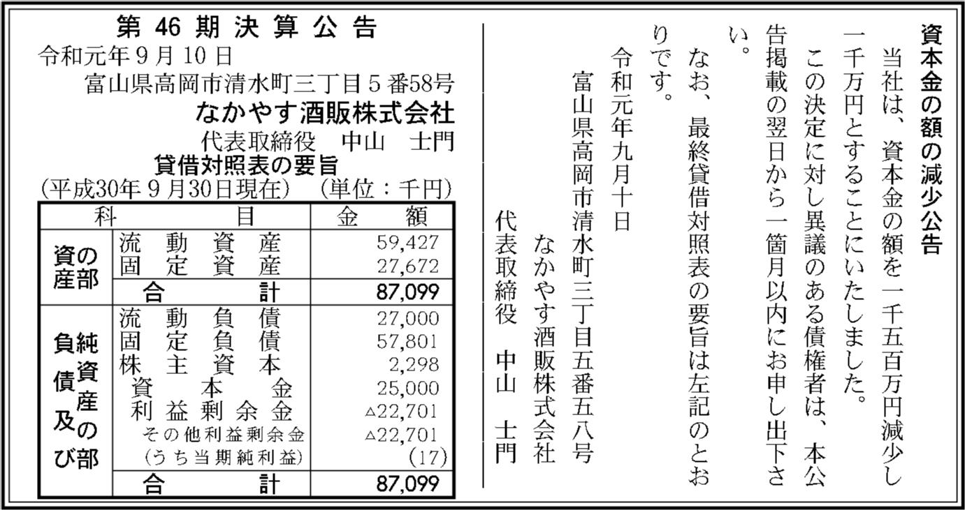 0095 2940744e5654993e9efdcfacbef5e9bdef23b121a78418662906209c7020c4bfa52b87a416c8ba3e6557b48645a4ce75b1144b222a7dea048b96a9c4bac2ad79 04