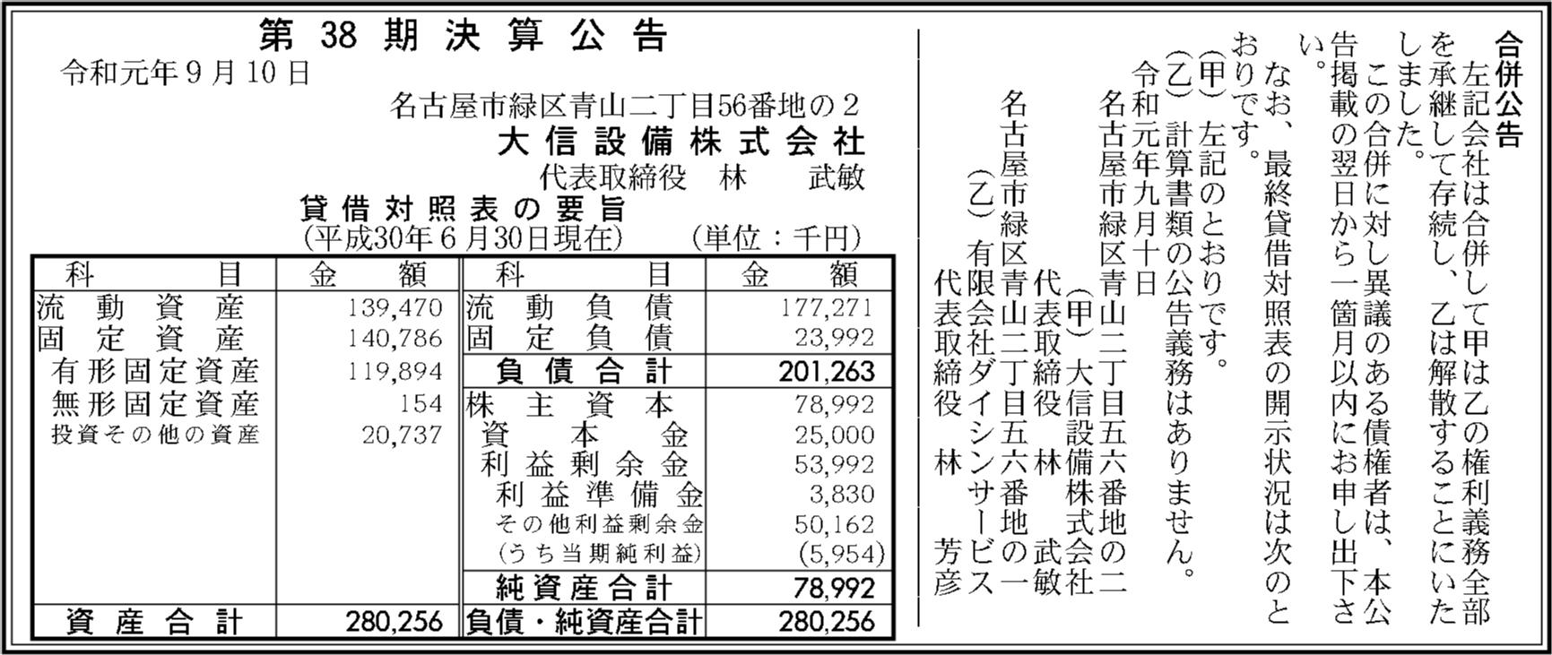 0095 2940744e5654993e9efdcfacbef5e9bdef23b121a78418662906209c7020c4bfa52b87a416c8ba3e6557b48645a4ce75b1144b222a7dea048b96a9c4bac2ad79 06