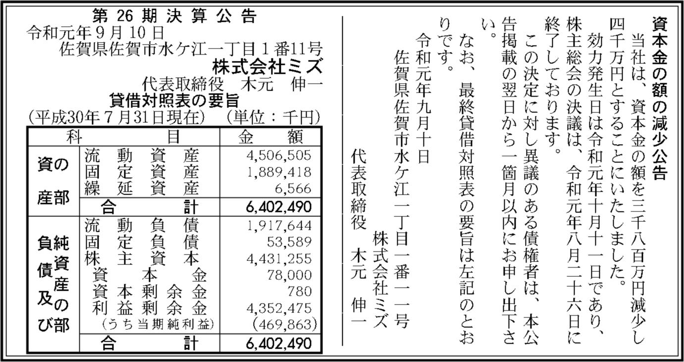 0096 008a5c62799f91dfd999ce745be0a492d067573fd6bdcb4701c3055fa4e964f0abe4b7e9f06877b65fbc3ee57ba6048561ce782085976f993483e77f6b996008 03