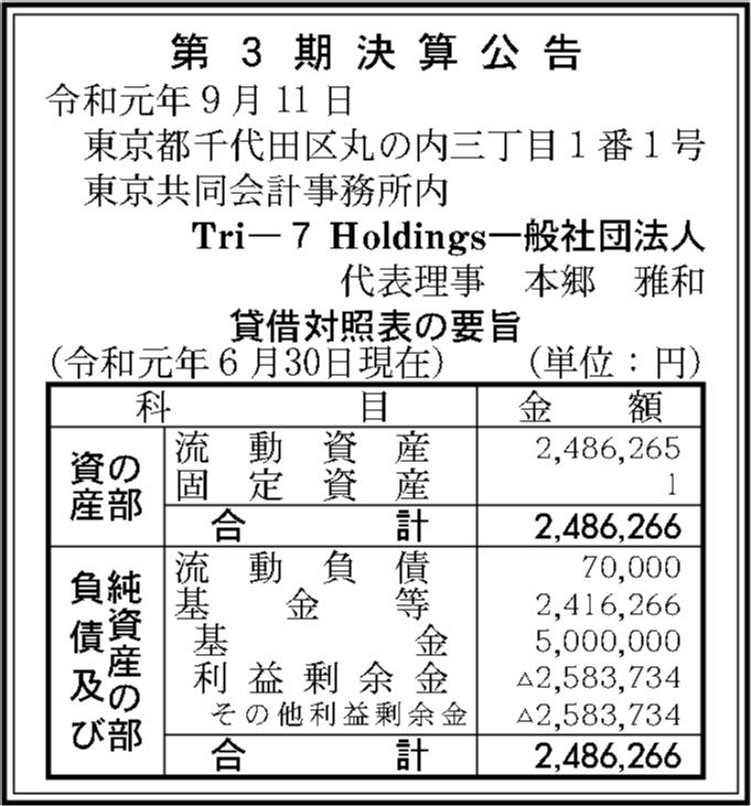 0081 974dd83942f5084552da9e4a595bf45d70b18df3c21a222d98c9fede55448a046fd08f5d7c0b82089977ccb1201e6ff174cae0c4e1535bcbb5b52a31963b5e39 01