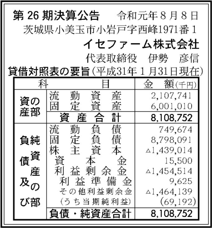 0091 0ce21a4da8a45c4bead082d69e3959c07e3d15557873e58ef78e504f2e2300ce4f723ccb135182cdbe8df22a43a12676881ff9e8071591197c10fb2ce3d7b648 03
