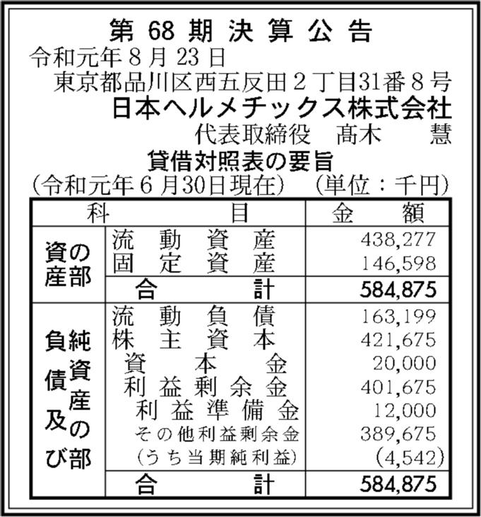 0091 0ce21a4da8a45c4bead082d69e3959c07e3d15557873e58ef78e504f2e2300ce4f723ccb135182cdbe8df22a43a12676881ff9e8071591197c10fb2ce3d7b648 04