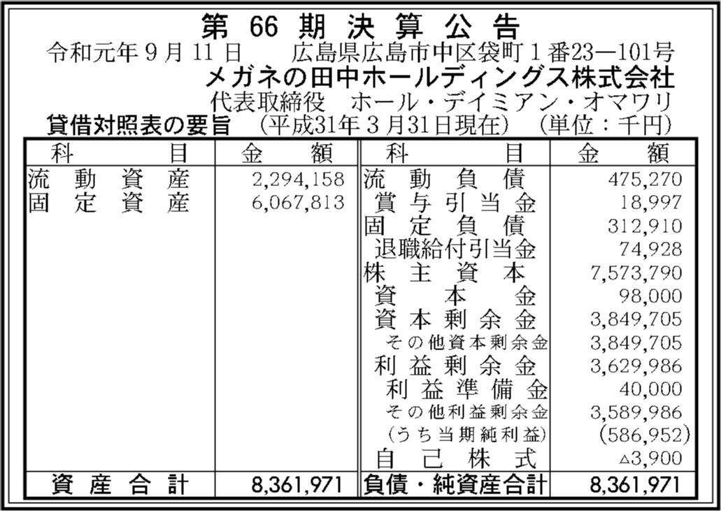 0092 3a0fa8b56fd21769e4073341c5f3a7291cdeeed6375bcc5d6554856bff461b4d6e0754128dd9d2e54b588c4752fcf2943344d3f9a9cfa0edd08c4a3beadcd142 01