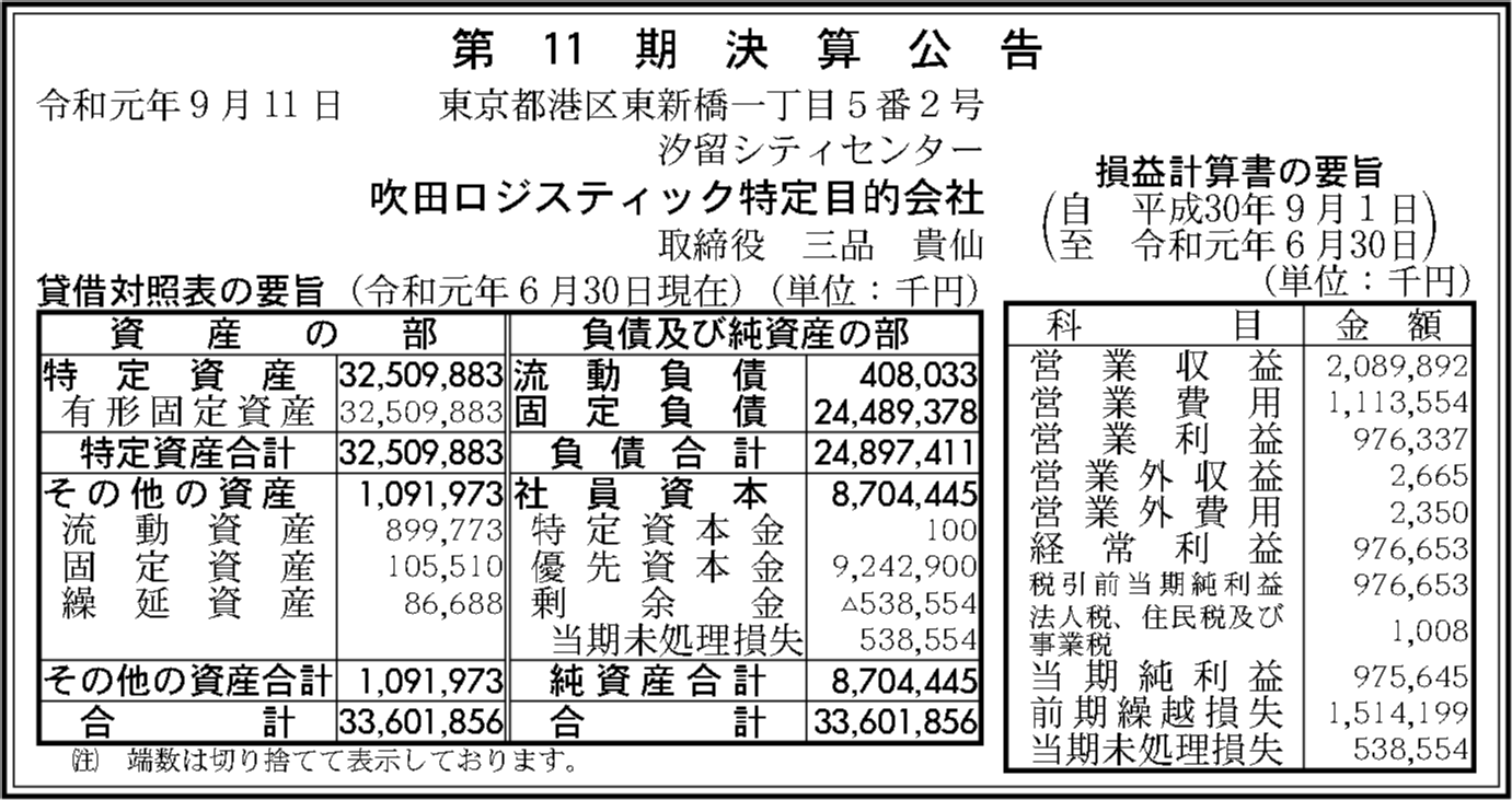 0092 3a0fa8b56fd21769e4073341c5f3a7291cdeeed6375bcc5d6554856bff461b4d6e0754128dd9d2e54b588c4752fcf2943344d3f9a9cfa0edd08c4a3beadcd142 03