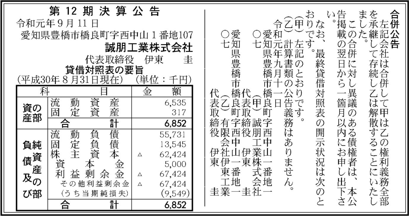 0093 e6c63cb8f202c4bd7b2f00b149777b4fefa0dc541e326189ef5d82c19d58720dd0f0685bd29e9f32d312d97d5aa9722a5ebba86319f9684b2067b834d3a5fffb 04
