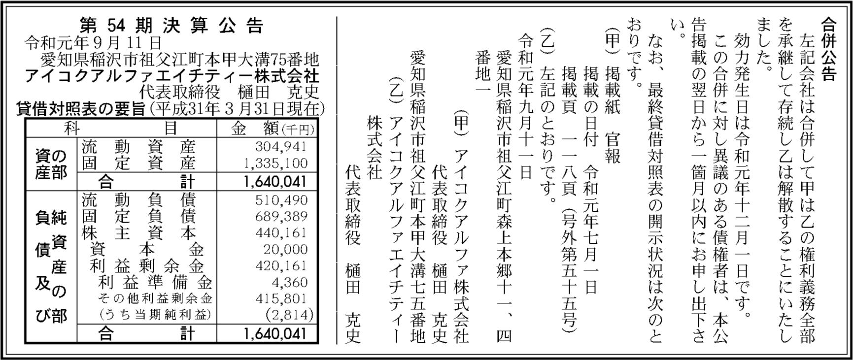 0094 357783b25b8e1d5fcc8df6d53c84f02e2f2baa667e2902c340e2065a571587b24d6e72e332a3dda397f8cfb7655a6bcf93fac09dfbc92caace400f6c8c9f0089 04