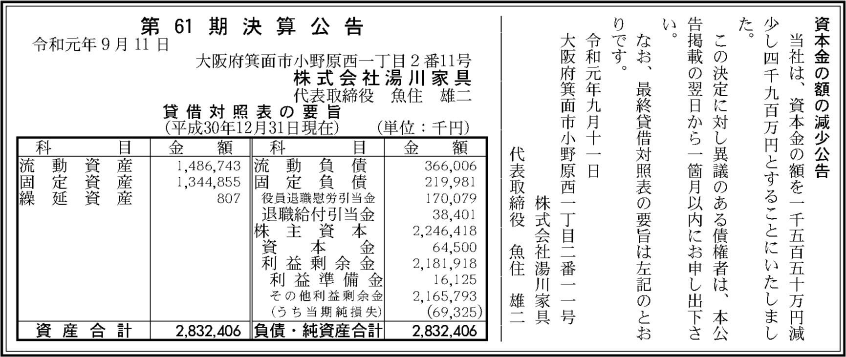 0094 357783b25b8e1d5fcc8df6d53c84f02e2f2baa667e2902c340e2065a571587b24d6e72e332a3dda397f8cfb7655a6bcf93fac09dfbc92caace400f6c8c9f0089 06