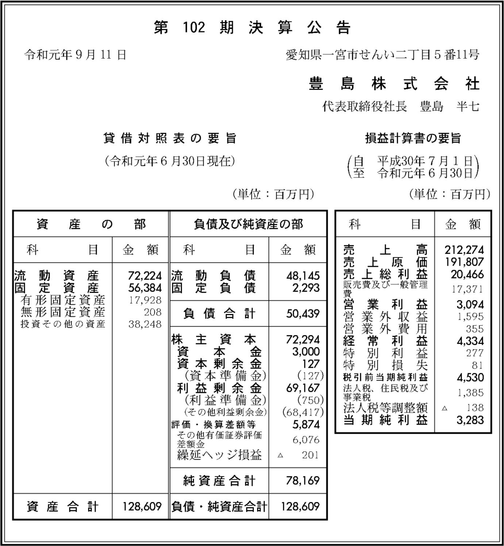 0096 db16767c55fae219c809b1a079f21ed61956e6f53594a4f659a31191d1a0a6b1b669cd7f6a36a78581cced496fe649880a13dc21d903a70145e8ef9a5c1ed7a4 04