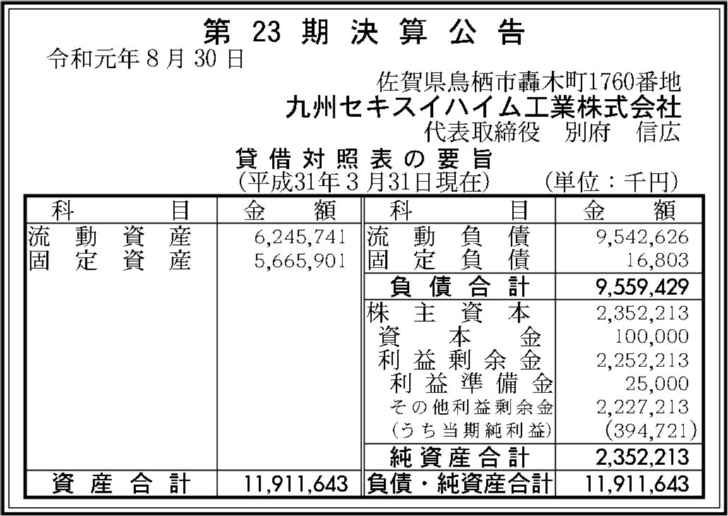 0091 5ed69bbb8dcf594881889b184e680fa32dc9a1b18674cf8048687d103c53ed1bcd77b3f6a0f66d44e87813291fc8c1a57e8fcde0c4106d04bd60f66a27a59317 10