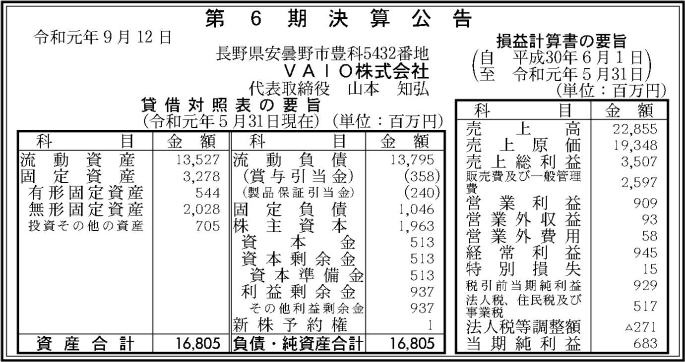 0093 4493e4592672390e0cfee04244f382812620c256e3d86c83f051c251f8082c8dd3c2b2fc3a251a58f9f1e83588f4b89708a016bf43673efa01805e5bb0250d3f 08