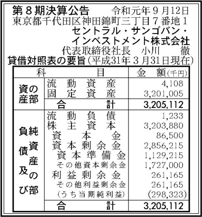 0094 0c45d769de9076340f686ed57e344486b7191059398096e4f6600025059278ffe1f9479c20d8591be6322f14a35bb7dc11b01ad0534e8f0eaaf1372d4e676db6 02