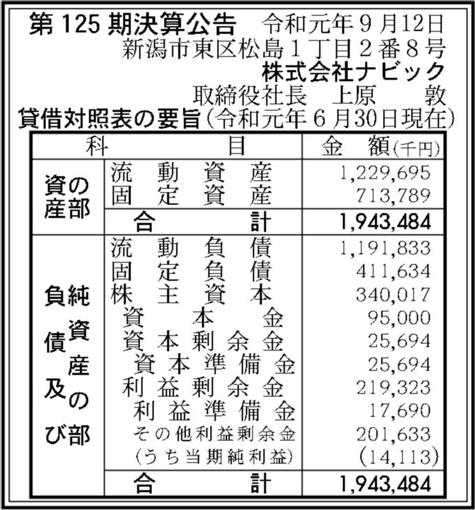 0094 0c45d769de9076340f686ed57e344486b7191059398096e4f6600025059278ffe1f9479c20d8591be6322f14a35bb7dc11b01ad0534e8f0eaaf1372d4e676db6 04