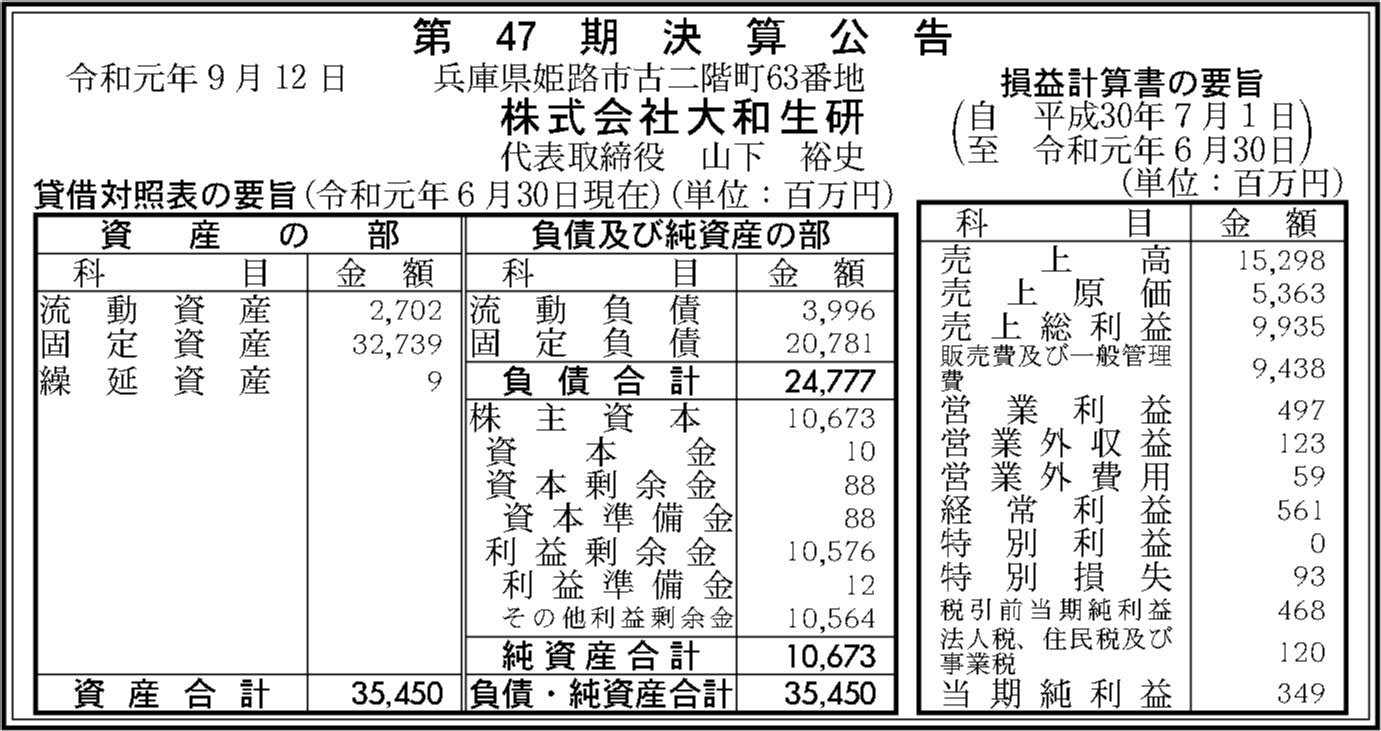 0094 0c45d769de9076340f686ed57e344486b7191059398096e4f6600025059278ffe1f9479c20d8591be6322f14a35bb7dc11b01ad0534e8f0eaaf1372d4e676db6 07
