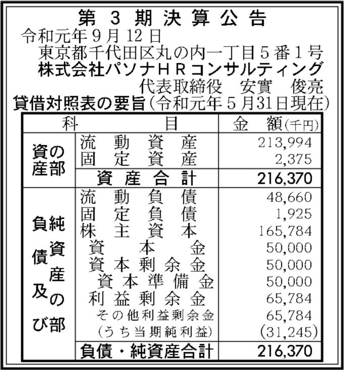 0095 9ca27804c39f2833e714c41f0a1ae94a1e82ff9e3013bec82e50796d985f114b89b144a74f1ca1719a45a5be12cc076203fad3be9e53986a87a70224cc394c61 05