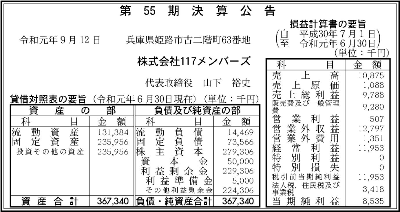 0095 9ca27804c39f2833e714c41f0a1ae94a1e82ff9e3013bec82e50796d985f114b89b144a74f1ca1719a45a5be12cc076203fad3be9e53986a87a70224cc394c61 06
