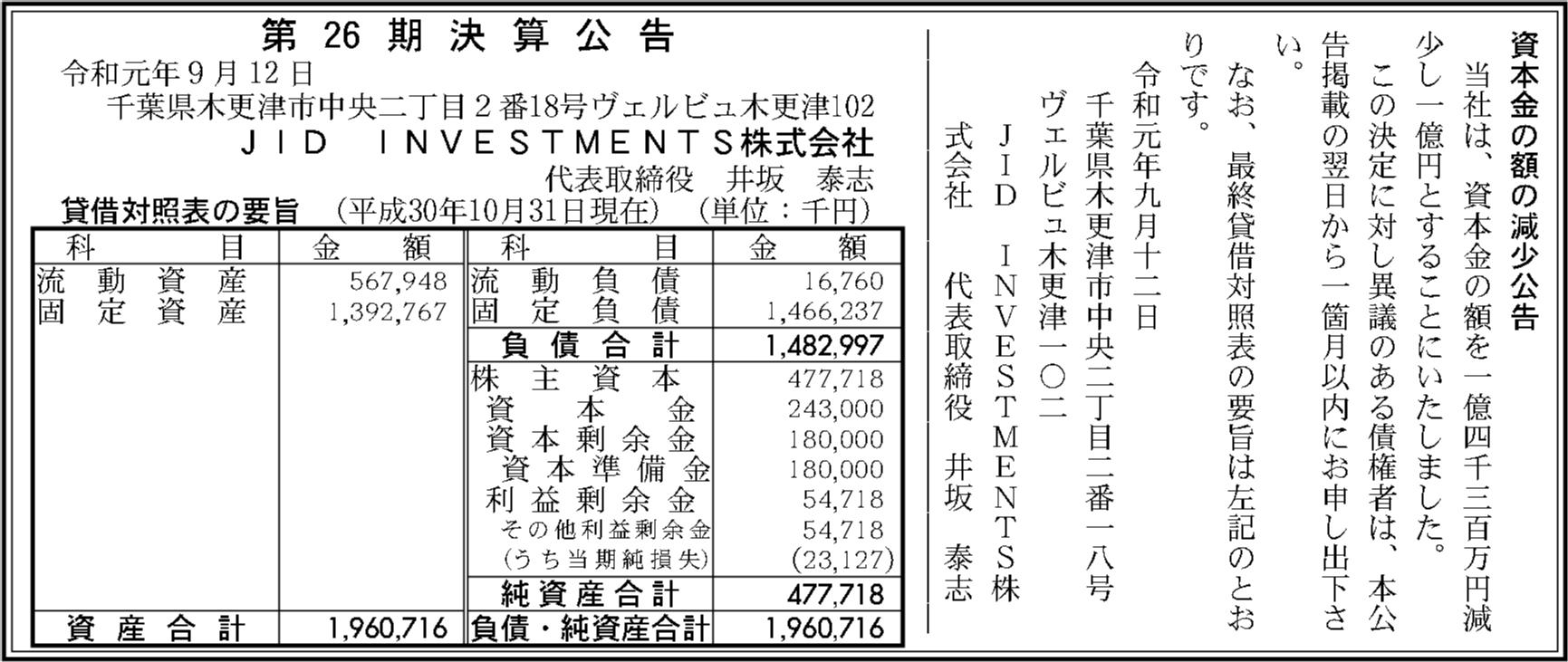 0095 9ca27804c39f2833e714c41f0a1ae94a1e82ff9e3013bec82e50796d985f114b89b144a74f1ca1719a45a5be12cc076203fad3be9e53986a87a70224cc394c61 08
