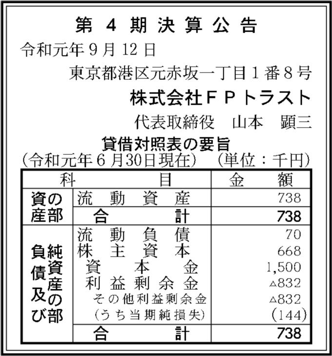 0096 5eecac9166295844cb7e3d14c6807a9f807021f2fd4562e6a7675d18b326b7f98e50bd10ffe11885d0080e3f7c985cc737dbf71ce4d61f5359047ba8a10fd0e3 02