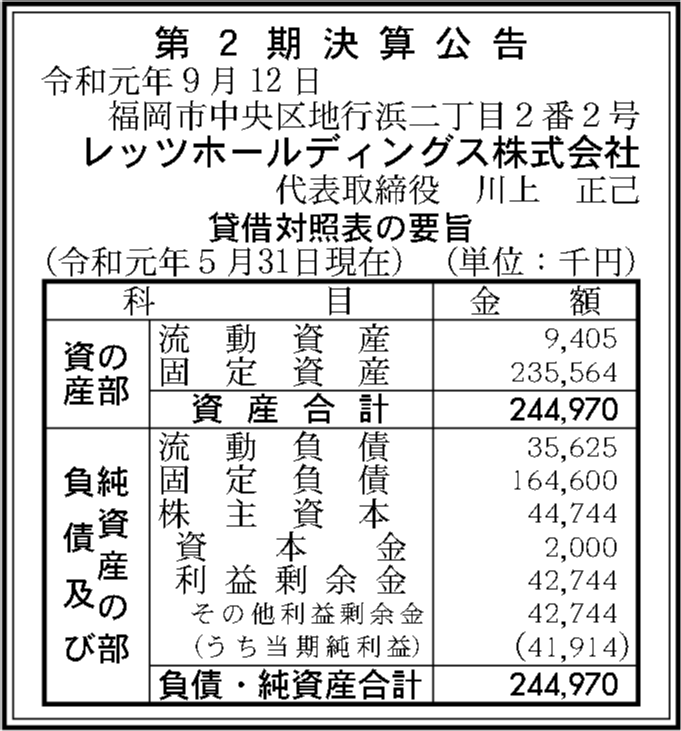 0096 5eecac9166295844cb7e3d14c6807a9f807021f2fd4562e6a7675d18b326b7f98e50bd10ffe11885d0080e3f7c985cc737dbf71ce4d61f5359047ba8a10fd0e3 04