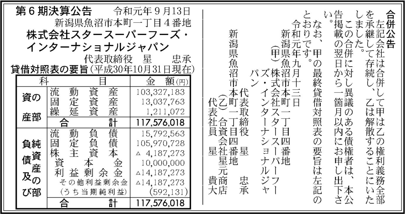 0284 cef2fb4d756807f6ee159c43836ae4d680c8d1f6b2e6fcc9e3353516be7b7fe42bf194b7cac0d814bfdff33145056139803776270ba4fb089a1c6975ef447c62 05