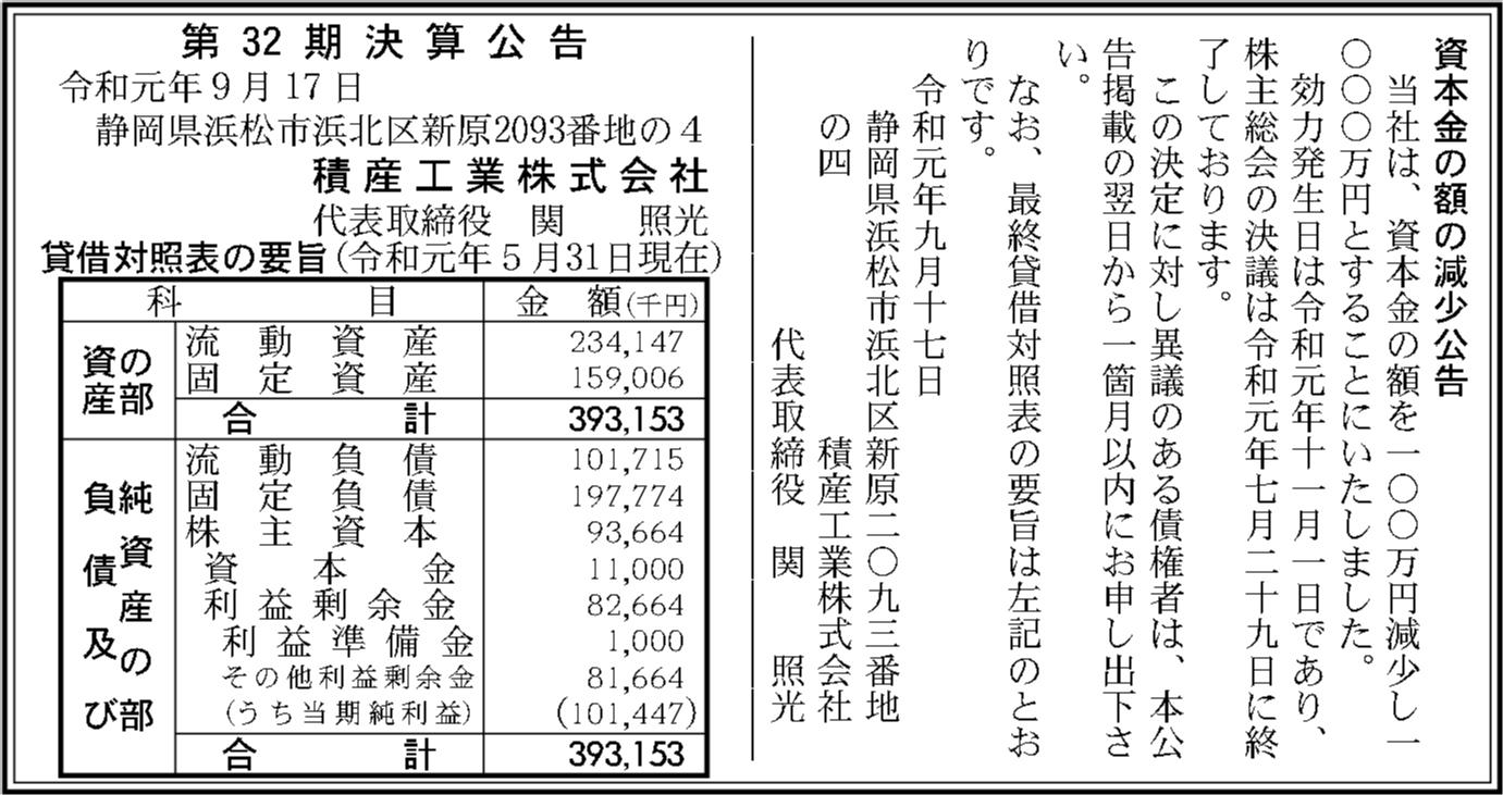 0089 ae441fff2c86780656177b5d828828dd12abb5aad0caa42b7a24b717651841210ffedad13293eedc3f6cb955cc83af4c2a16c44d64551d33ac337544e03f88e8 06