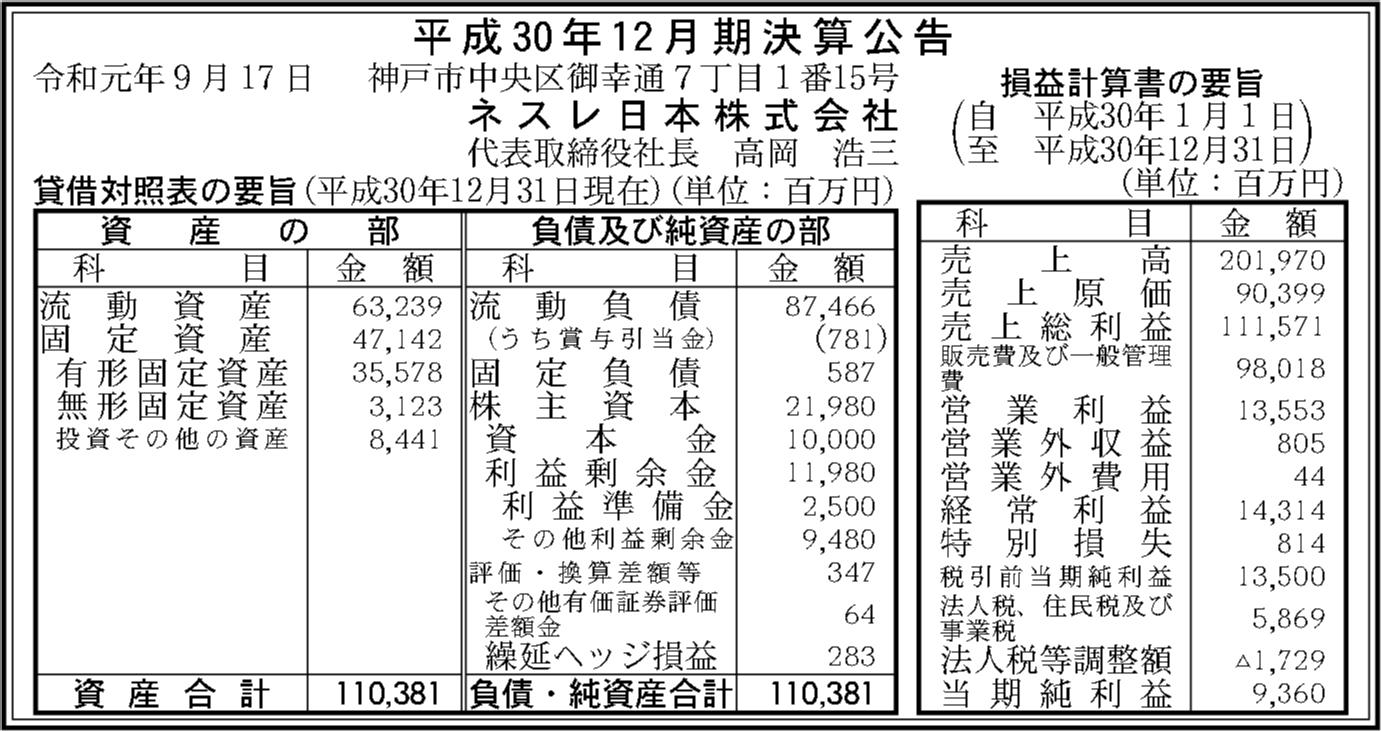 0092 1479b872757e2565562980619adfb38f27eb601ff96d8dc93a74b789bf86c4e6eb30816c3f2463217788718ff0d4271cce694e0ea8dba1d2ee470701512fc4e2 07
