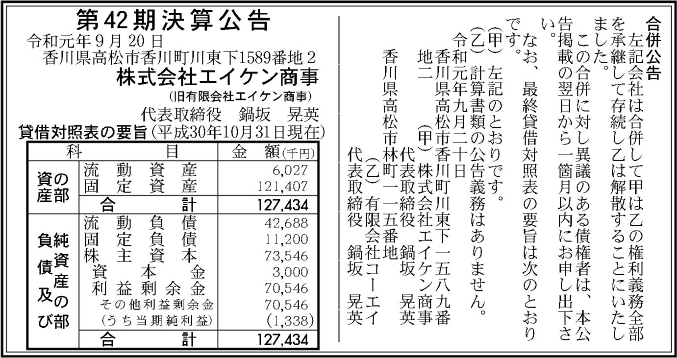 0117 56bde49115e7a66dbc0b53633fdcd6c6094c9d4c180b93f32636a63fde09a4980176e3ac2e1a77ed177249ea6e14eb2d44e36760ea5e75c10e602f1b53a4081b 04