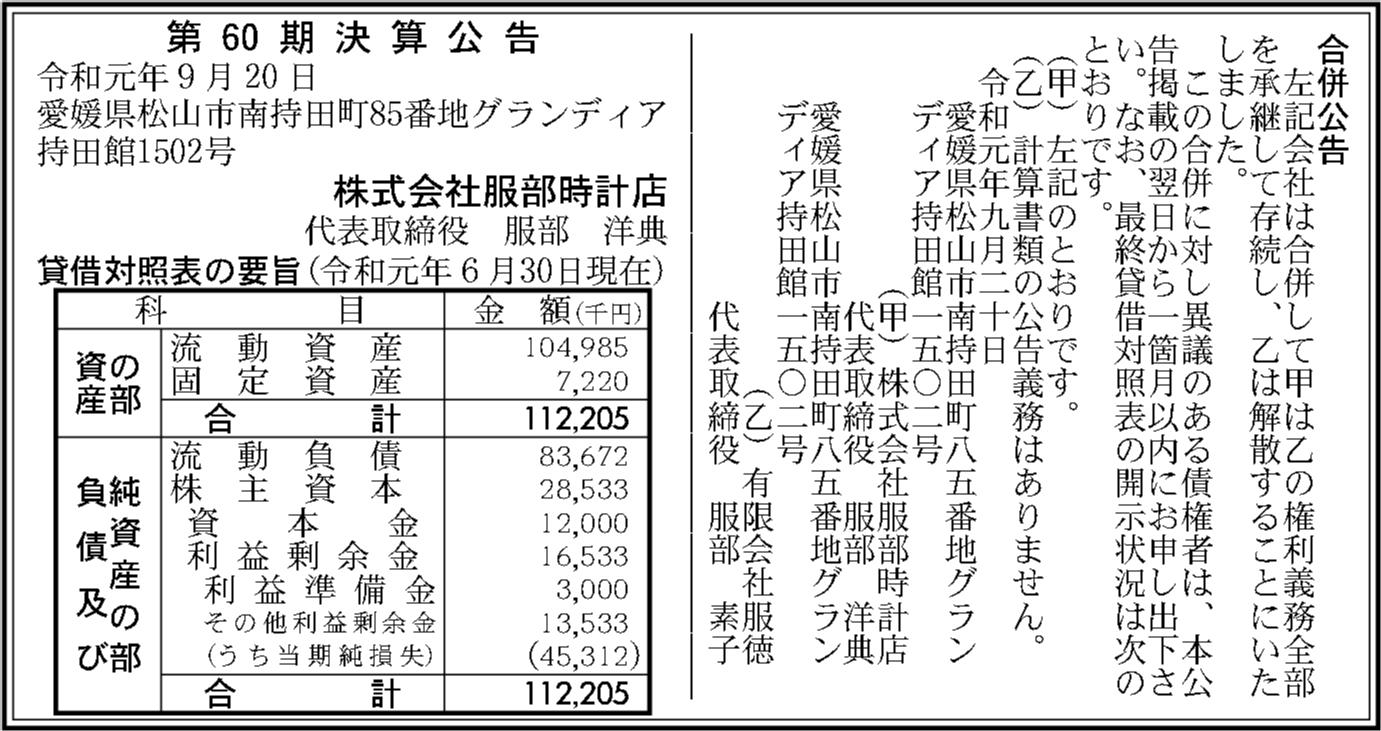 0117 56bde49115e7a66dbc0b53633fdcd6c6094c9d4c180b93f32636a63fde09a4980176e3ac2e1a77ed177249ea6e14eb2d44e36760ea5e75c10e602f1b53a4081b 06