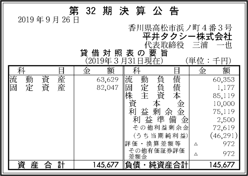 0053 cb8ee2d53856d941350d74e1ef2c32f632890f5601dc61327ce08440069c1020d2155fd1c4f091919d56eab39f3617768ff92d57911b991af3f75ff7b17de025 03