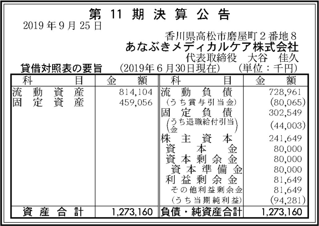 0053 cb8ee2d53856d941350d74e1ef2c32f632890f5601dc61327ce08440069c1020d2155fd1c4f091919d56eab39f3617768ff92d57911b991af3f75ff7b17de025 05